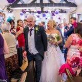 Nige & Mich Wedding-241