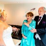 Nige & Mich Wedding-29