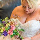 Nige & Mich Wedding-35