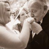 Nige & Mich Wedding-40