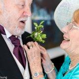 Nige & Mich Wedding-42