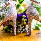 Nige & Mich Wedding-7