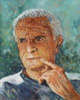 Jean-Yves Manchec