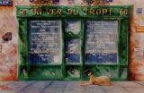 Cafe Un Ver du Trop