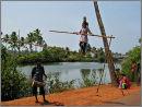 Circus Goa