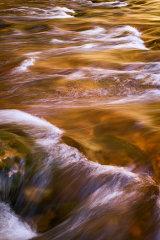 Afon Mellte, Brecon Beacons, Wales