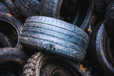 Used tyres, Newport City, Wales