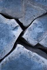 Limestone, South Wales