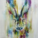 'Hare - Escape'