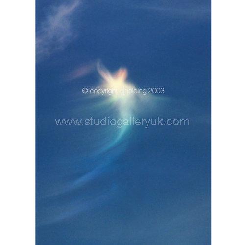 'Angel'