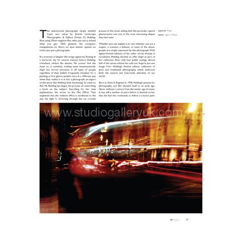 Editorial p2
