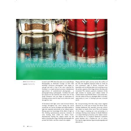 Editorial p3