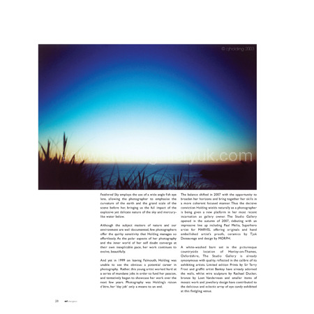 Editorial p5