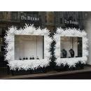 De Beers ~ Christmas