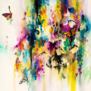 'Flutter'