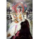 'Queen Coronation' SOLD