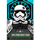 'First Order - Jedi Edition' (SECONDARY SALE - OFFERS CONDSIDERED)