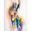 'Lepus' Hare