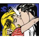 'Kiss II'