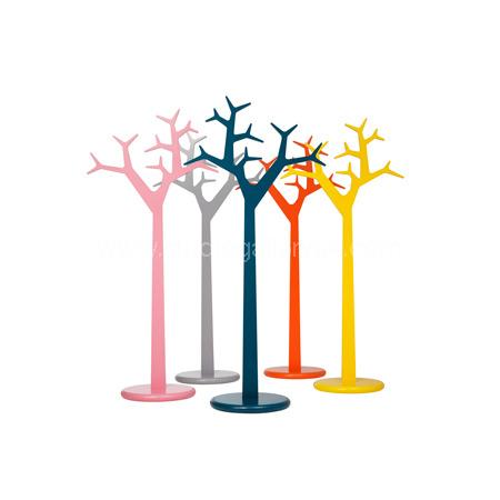 Tree Coatstand ~ Floor Standing