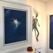 'Angel' Fine Art Edition /150