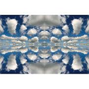 'Cotton Skies' (CPAT002)