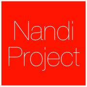 The Nandi Project