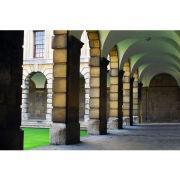 'Architecture' (PIC035)