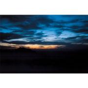 'Sundown' (PIC045)