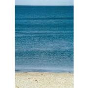 'Seascape' (PIC046)
