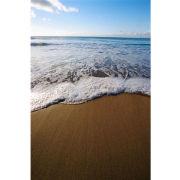 'Tidal Retreat' (PIC064)