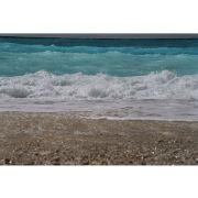 'Sherbert Shores' (PIC079)