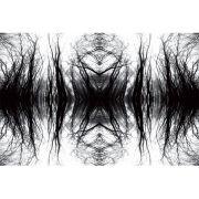 'Figure in the Fog' (TPAT029)