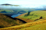 Sulby Reservoir