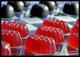 Sweet draughts