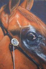 'Equine Jewellery'
