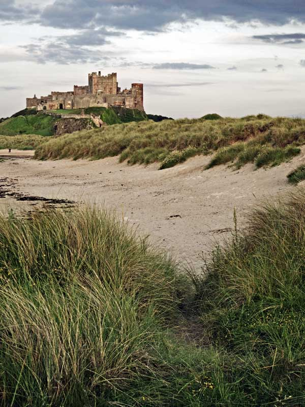 Bamburgh castle0037