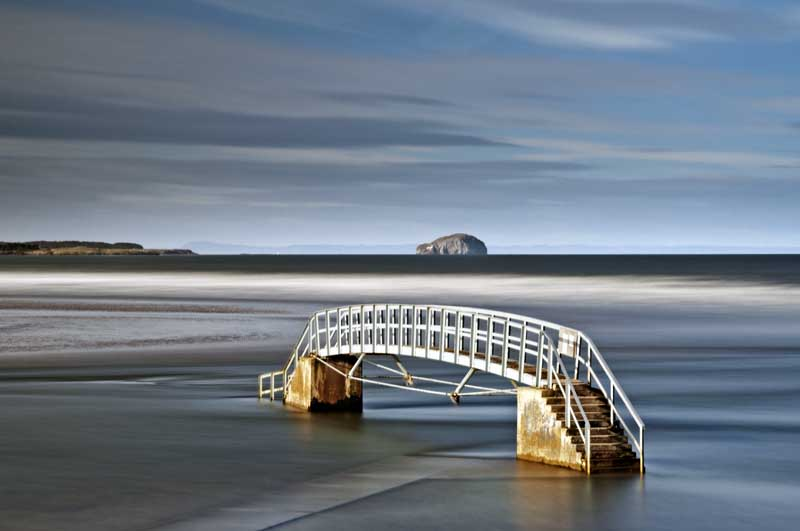 Belhaven bridge0010