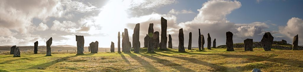 Callanish I sunrise 500031-36
