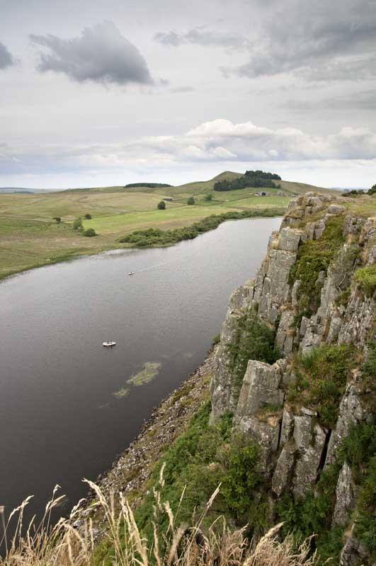 Crag Lough0016