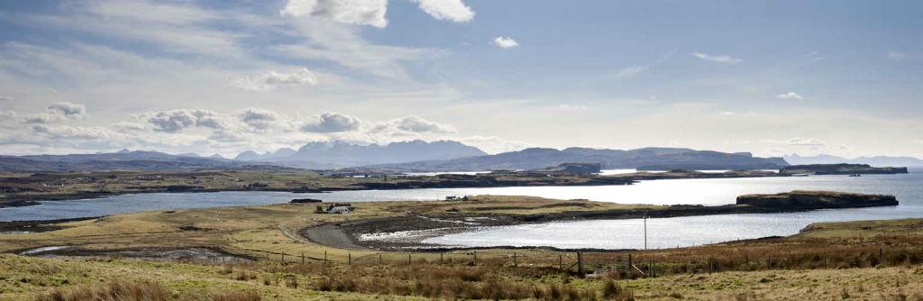 Cuillin panorama0012-15
