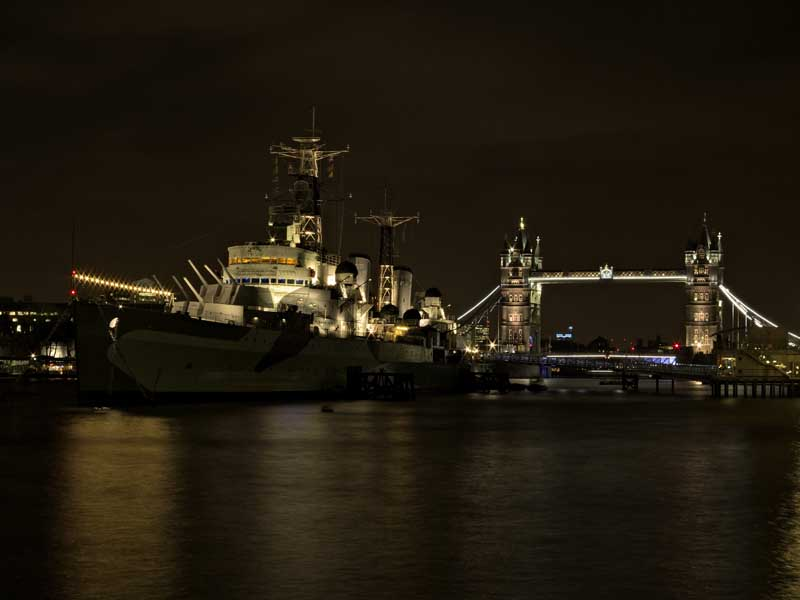 HMS Belfast0041