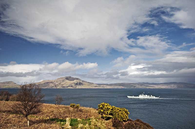 HMS Edinburgh0023