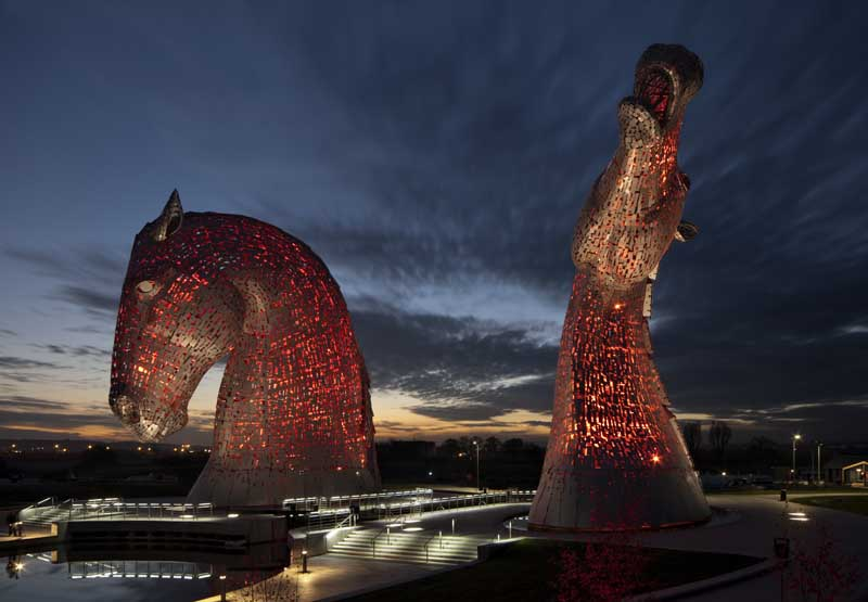 Kelpies night0016
