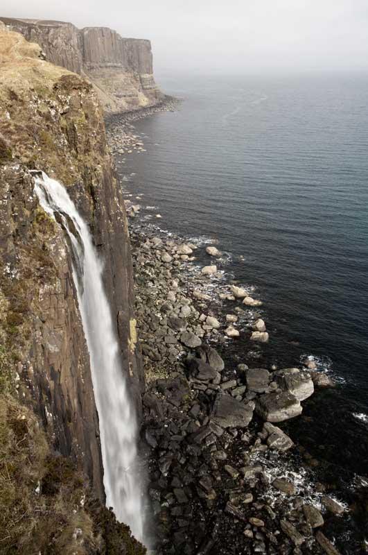 Kilt rock falls0010