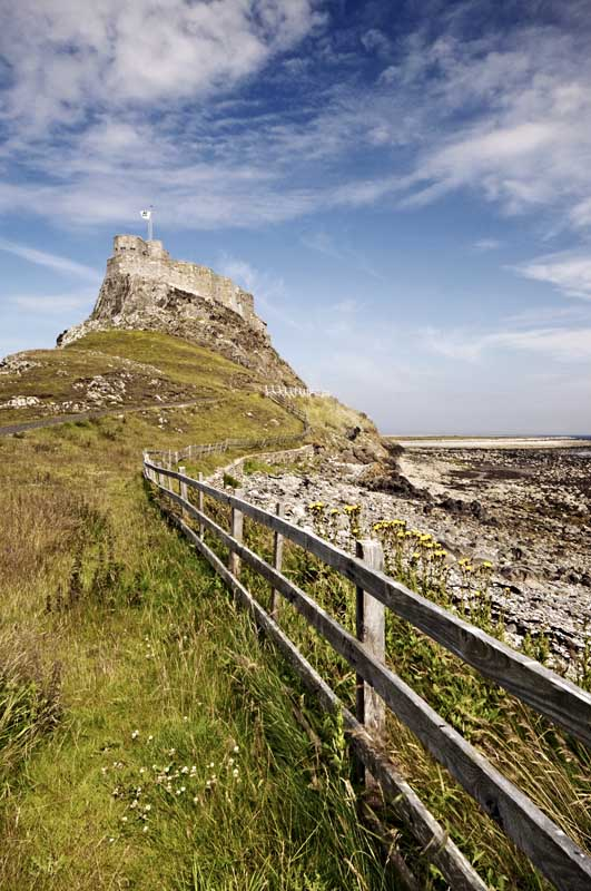 Lindisfarne castle0013