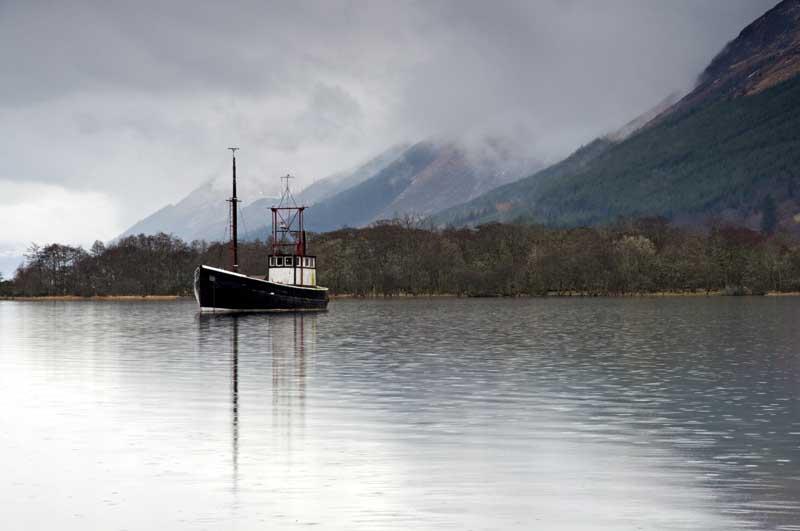 Loch Lochy0009