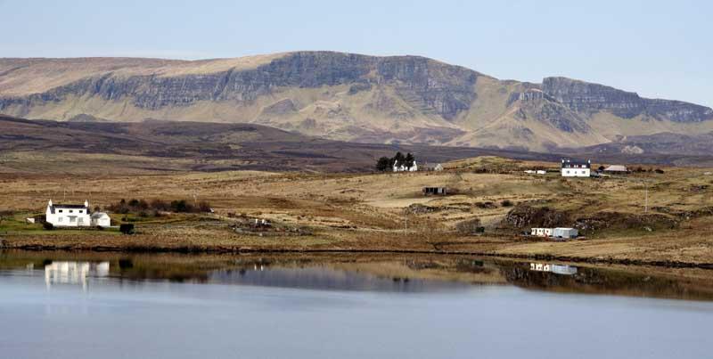 Loch Mealt0006