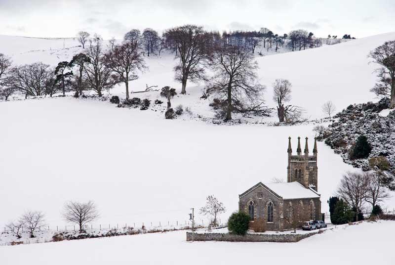 Luthrie church0038