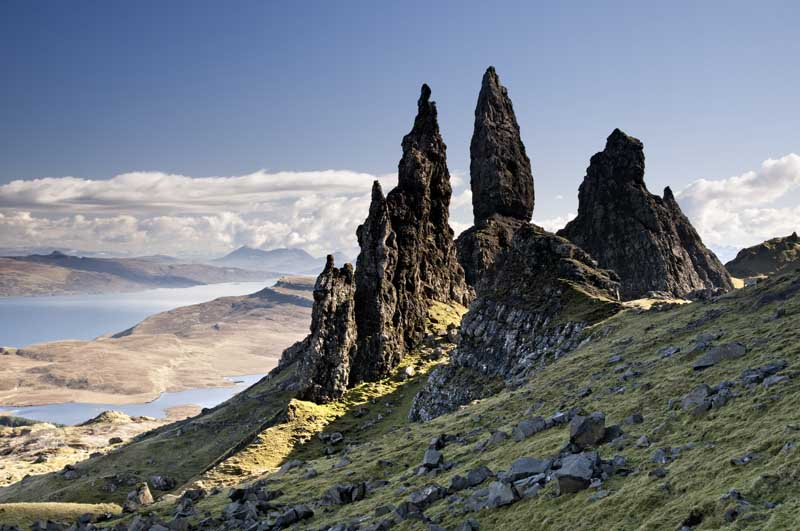 Old Man of Storr0053